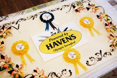 20 kg torti Pagaripoistelt. Foto: Celin Lannusalu